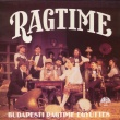 Budapest Ragtime Band